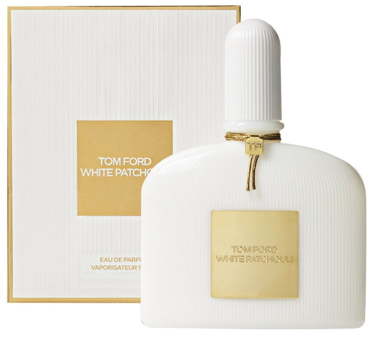 be the first to review tom ford white patchouli edp for women 3 4. Cars Review. Best American Auto & Cars Review